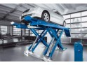 Liftmaster LGS47A   Nussbaum / ATT Alignment scissor lift