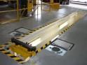 Hofmann Megaplan ATL Class IV Pit  Package