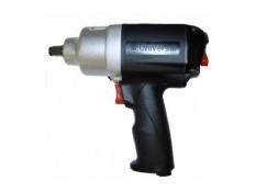 """UT8171  1/2"""" Drive Impact Wrench"""