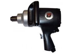 "UT8426 1"" Pistol  H/Duty High Torque Impact wrench"