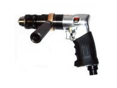 """UT8880-RD Heavy Duty 1/2""""  Drill"""