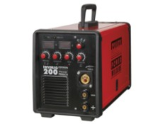 Sealey  INVMIG200 Inverter