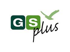 GS Plus Ltd