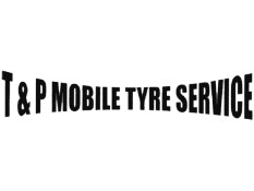 T& P Tyres Wickford