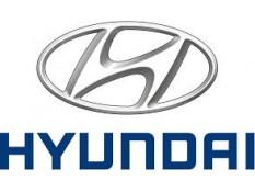 Hyundai Chelmsford