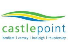 Castle Point Council