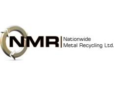 Nationwide Metal Recycling Ltd