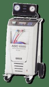 ASC1000
