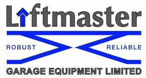 Liftmaster Logo Feb 2012