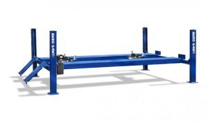 Bendpak HD-14X-Four-Post-Lift