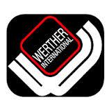 werther logo