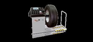 liftm_lmcwb240rc-wheel-balancer