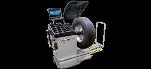 liftm_lmcwb280rc-wheel-balancer