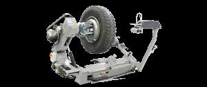 liftmlctc526n-tyre-changer_300